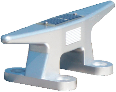 SOLAR CLEAT (#686-96288F) - Click Here to See Product Details