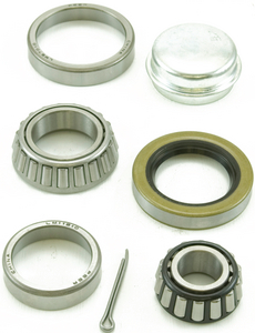 BEARING SET (#16-6203) - Click Here to See Product Details