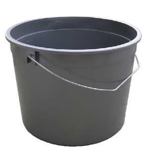 PAILS (#320-01605) - Click Here to See Product Details