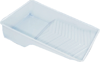 EXTREME DEEPWELL ROLLER TRAY & LINER  (#320-02160) - Click Here to See Product Details