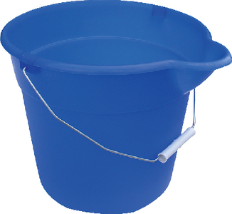 PAILS (#320-12384) - Click Here to See Product Details