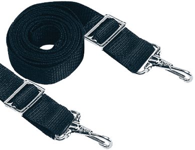 BIMINI TOP STRAPS (#780-BIM8GRY) - Click Here to See Product Details