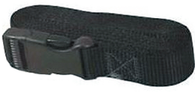 COVER/TARP TIE DOWN STRAP (#780-CS12) - Click Here to See Product Details