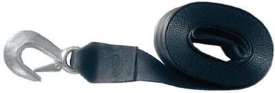 WINCH STRAP (#780-WSL15N) - Click Here to See Product Details