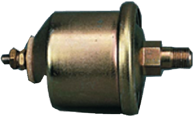 OIL PRESSURE SENDER  (#678-90512) - Click Here to See Product Details