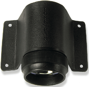 SPREADER DECK MAST LIGHT, ML-1 (#108-131000) - Click Here to See Product Details