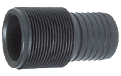 TAILPIPE (#108-905011) - Click Here to See Product Details