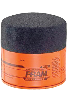 OIL FILTER (#210-PH16) - Click Here to See Product Details
