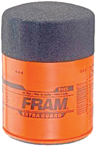 OIL FILTER (#210-PH5) - Click Here to See Product Details