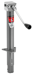 A-FRAME JACK (#220-1550100317) - Click Here to See Product Details