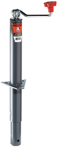 A-FRAME ROUND JACK (#220-155022) - Click Here to See Product Details