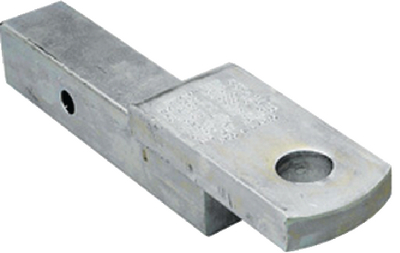 BALL MOUNT (#220-4280) - Click Here to See Product Details