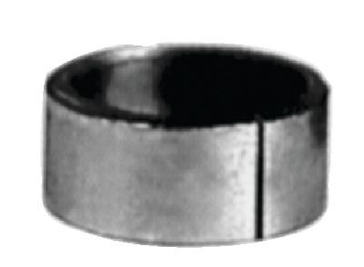 HITCH BALL REDUCER BUSHING KIT (#220-58109) - Click Here to See Product Details