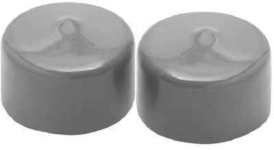 BEARING PROTECTOR COVERS (#220-BB19800112) - Click Here to See Product Details