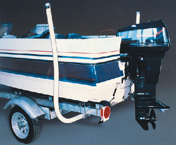 BOAT GUIDES (#220-GB1500100) - Click Here to See Product Details