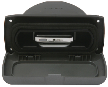 IPOD MARINE EXTERNAL DOCK (#830-MSIPDOCKG2) - Click Here to See Product Details
