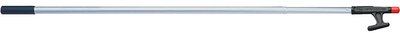 PREMIUM TELESCOPING BOAT HOOK (#3-55170) - Click Here to See Product Details