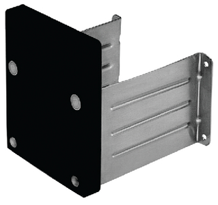 OUTBOARD MOTOR BRACKET (#3-71074) - Click Here to See Product Details