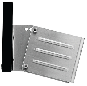 STATIONARY OUTBOARD MOTOR BRACKET (#3-71075) - Click Here to See Product Details