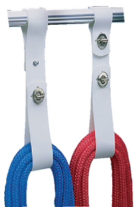 SECURING STRAPS (#3-71077) - Click Here to See Product Details