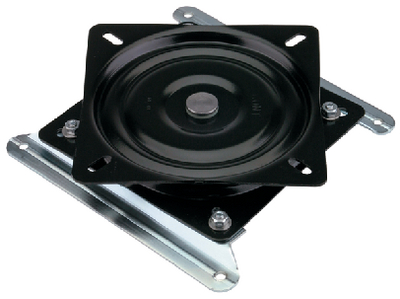 UNIVERSAL SEAT SWIVELS (#3-75018) - Click Here to See Product Details