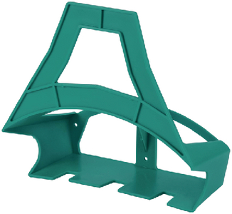 HOSE CADDY (#161-8015) - Click Here to See Product Details