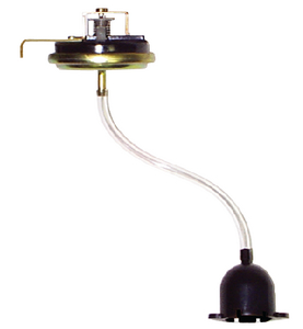 AUTOMATIC PUMP CONTROL KIT (#34-AS100) - Click Here to See Product Details