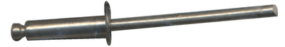 BLIND RIVETS (#8-470051) - Click Here to See Product Details
