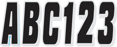 REGISTRATION KITS (#328-BLKSI320) - Click Here to See Product Details