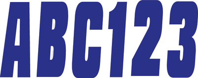 REGISTRATION KITS (#328-BLU350EC) - Click Here to See Product Details