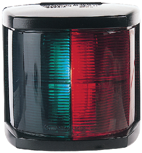 SERIES 2984 NAVIGATION BI-COLOR LIGHT (#265-003488301) - Click Here to See Product Details