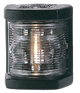 SERIES 3562 STERN LIGHT (#265-003562015) - Click Here to See Product Details