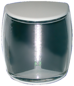 NAVILED<sup>®</sup> PRO STERN LIGHT (#265-959909211) - Click Here to See Product Details