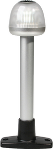WHITE ALL-ROUND ANCHOR LIGHT (#265-959910011) - Click Here to See Product Details