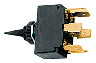 TOGGLE SWITCH (#36-M223SP) - Click Here to See Product Details