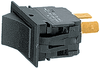 ROCKER SWITCH (#36-MR11SP) - Click Here to See Product Details