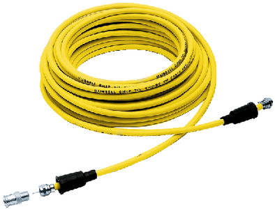 TV CABLE SET (#36-TV98) - Click Here to See Product Details