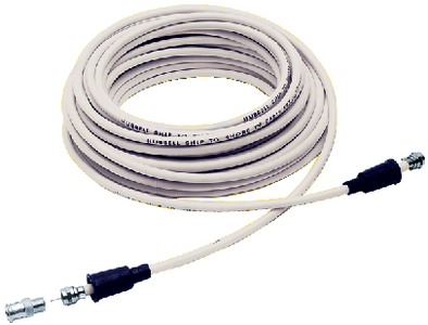 TV CABLE SET (#36-TV99W) - Click Here to See Product Details