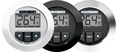 HDR650 DIGITAL DEPTH GAUGE (#137-4078601) - Click Here to See Product Details