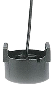 HUMMINBIRD TRANSDUCERS (#137-7101641) - Click Here to See Product Details