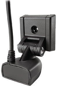 HUMMINBIRD TRANSDUCERS (#137-7102141) - Click Here to See Product Details
