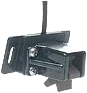 HUMMINBIRD CABLES AND ACCESSORIES (#137-7300211) - Click Here to See Product Details