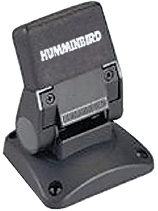 HUMMINBIRD CABLES AND ACCESSORIES (#137-7400361) - Click Here to See Product Details