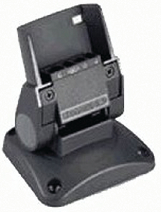 HUMMINBIRD CABLES AND ACCESSORIES (#137-7400771) - Click Here to See Product Details
