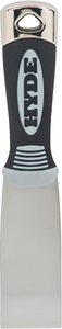 PUTTY KNIFE (#292-06108) - Click Here to See Product Details