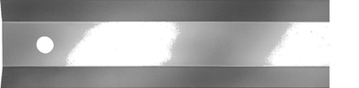 SCRAPER BLADES (#292-11170) - Click Here to See Product Details