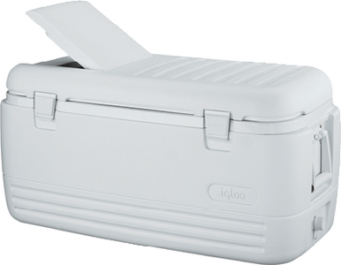 QUICK & COOL COOLER (#18-44363) - Click Here to See Product Details