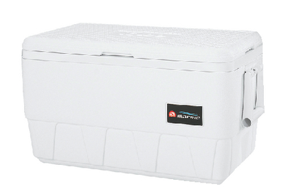 ULTRATHERM INSULATED COOLER  (#18-44679) - Click Here to See Product Details