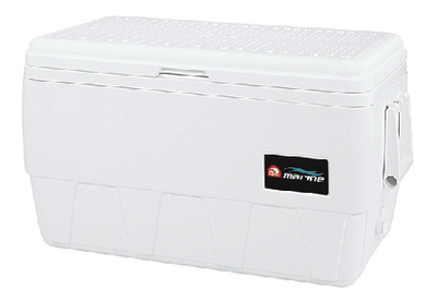 ULTRATHERM INSULATED COOLER  (#18-44681) - Click Here to See Product Details