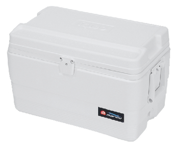 ULTRATHERM INSULATED COOLER  (#18-44683) - Click Here to See Product Details